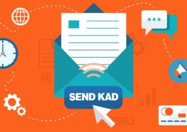 Hãy gửi mail yêu cầu hoặc qua Hotline của KAD
